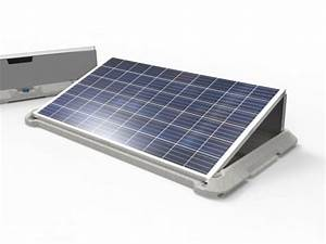 Régulateur Pour Panneau Solaire : un panneau solaire pour la maison qui se branche en 5 minutes sciences et avenir ~ Medecine-chirurgie-esthetiques.com Avis de Voitures