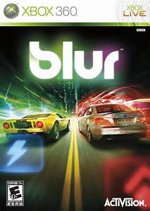 10 Best Xbox 360 Racing Games Images On Pinterest Racing