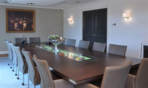 restaurant le bureau villefranche sur saone architecte d 39 intérieur à lyon pour l 39 agencement la