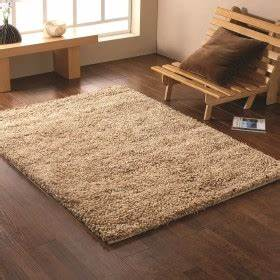 tapis shaggy tisse main laine beige kensington flair rugs With tapis laine beige