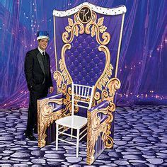 crown royal king chair 1000 images about rodney babyshower on