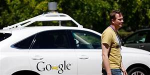 Tesla is suing startup founded by ex-Google exec Chris ...