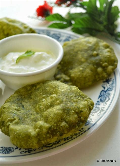 mp cuisine 17 best images about madhya pradesh food on