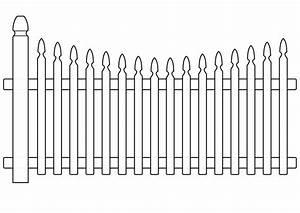 Zäune Aus Polen Kunststoff : kunststoffz une aus polen top qualit t direkt vom zaunbauer ~ Markanthonyermac.com Haus und Dekorationen