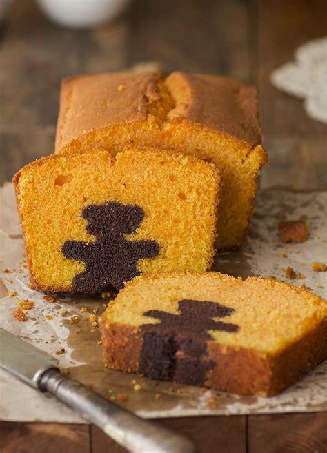 images  recetas calabaza pumpkin recipes