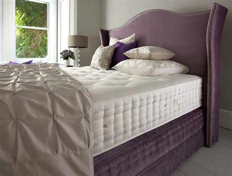 Reylon Bed by Relyon Emperor 3400 Pocket Divan Bed Buy At