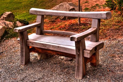 japanese bench   garden bench plans outdoor