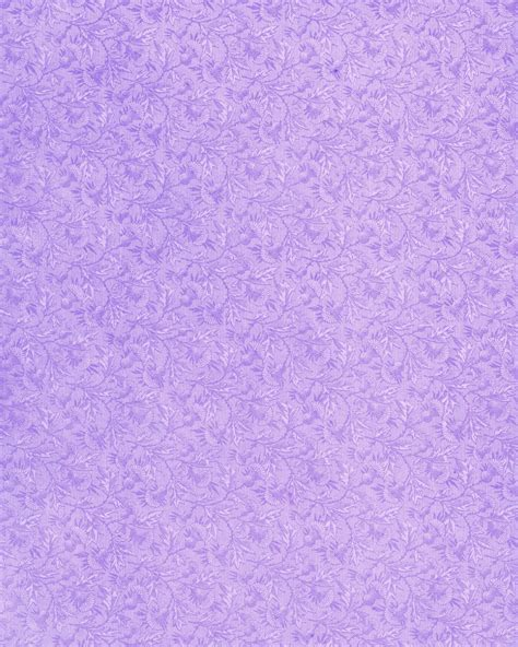 floral paper backgrounds knick  time
