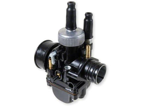 carburateur 21mm phbg type dellorto black edition moto scooter 50cc carburetor ebay