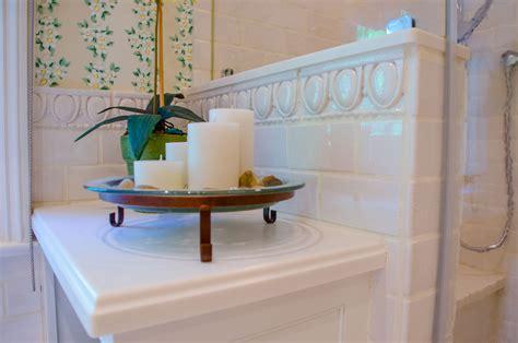 bathroom tiles summit nj flooring tile store near me