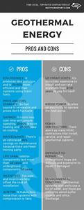 pros and cons of cats pros and cons of a 1999 lexus rx300 ...