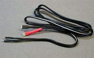 Lionel Accessory Power Wire Fastrack Lockon Track