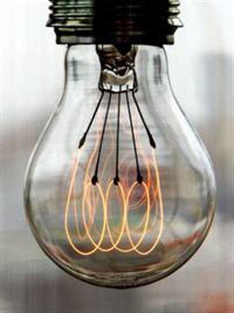 georg simon ohm und der elektrische widerstand