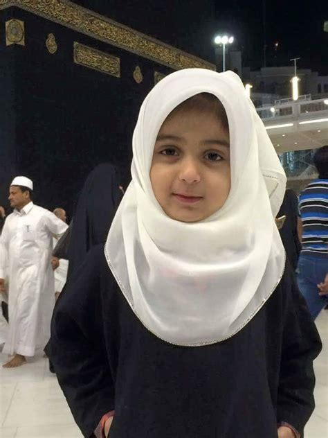 hijab baby wallpapers cute islamic babies pictures  islamic wallpapers
