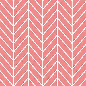 Doodlecraft: FREEBIE WEEK! Herringbone Chevrons Backgrounds!