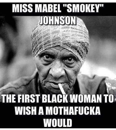 Black History Month Memes - best 25 black history month memes ideas on pinterest african american men african american