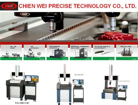 James Precision Engineering Pte Ltd