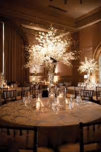 wedding reception centerpieces gorgeous and wonderful photos of wedding centerpieces wedwebtalks