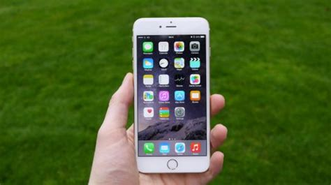 best iphone 6 iphone 6 plus techradar 13600