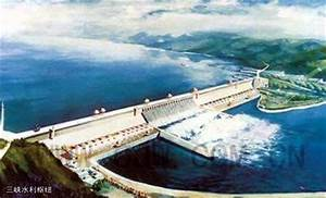 Durchflussmenge Berechnen Wasser :  ~ Themetempest.com Abrechnung