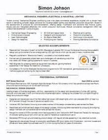 best cv exles australia zoo professional resume template engineer