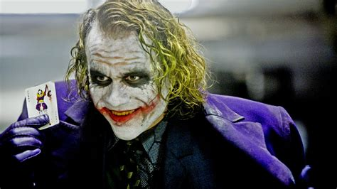 A wide selection of free online movies are available on 123movies. WaTcH Joker (2019) full Online Movie Free HD for Putlocker ...