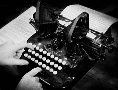 Qwerty Writing Meaning Keyboard Writer Giphy Submissions