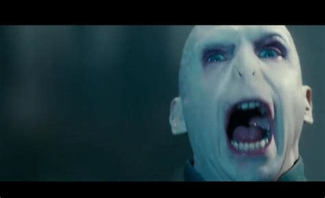Voldemort Meme - image 138152 voldemort s wilhelm scream know your meme