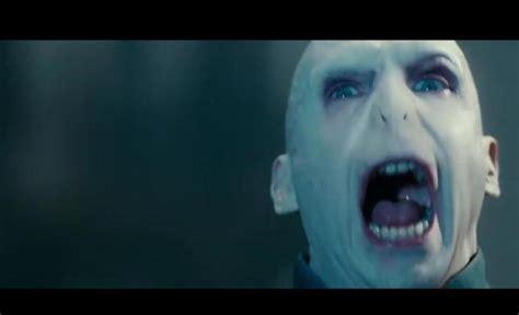 Scream Meme - image 138152 voldemort s wilhelm scream know your meme