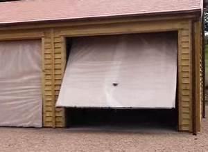 Garage Aus Holz : die holzgarage das tolle an eine garage aus holz ~ Frokenaadalensverden.com Haus und Dekorationen