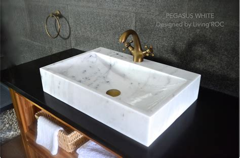 standard kitchen sink faucet 600 white marble basin bathroom sink faucet pegasus