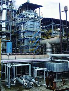 Easy Installation Waste Heat Natural Gas Boilers With Modularized Structure
