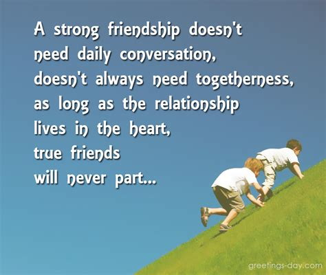 quotes  friendship quotes cards pictures