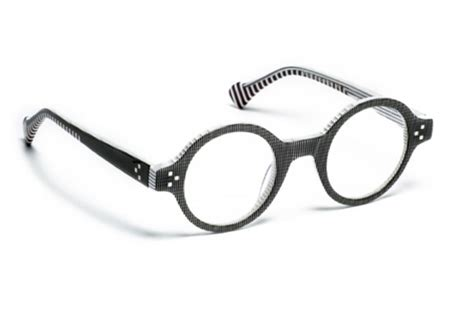 Jf Rey Jf 1355 Eyeglasses By Jf Rey  Free Shipping
