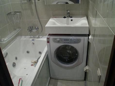 Ванная комната и санузел в типовом доме серии Ii1812