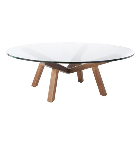 circle coffee table coffee tables ideas glass coffee table top