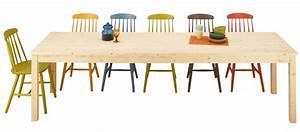 Hülsta Möbel Katalog : rs m bel nat rliche m bel aus massivholz katalog ~ Watch28wear.com Haus und Dekorationen