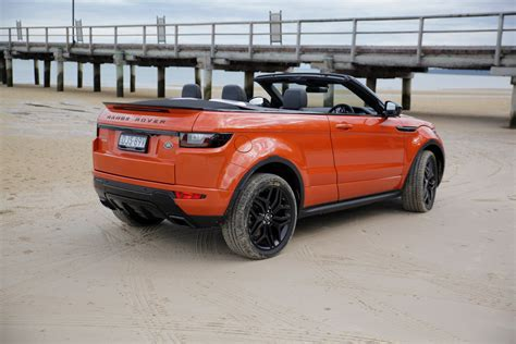 2018 Mitsubishi Convertible  New Car Release Date And