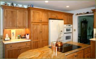 home kitchen design ideas kraftmaid kitchen cabinets at lowes home design ideas