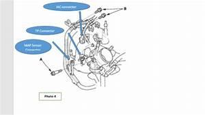 04 Honda Element Starter Replacement Instructions