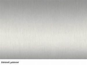 Blech Auf Maß : edelstahlplatte auf ma metallteile verbinden ~ Frokenaadalensverden.com Haus und Dekorationen