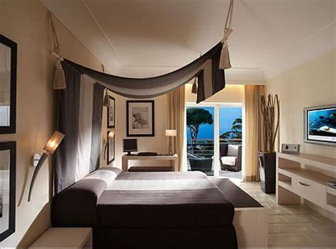 hotel style bedrooms 33 cool hotel style bedroom design ideas digsdigs