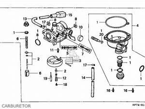 honda trx 90 engine diagram honda free engine image for With honda trx 90 manual