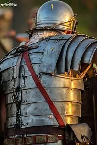 Roman Armor On Pinterest
