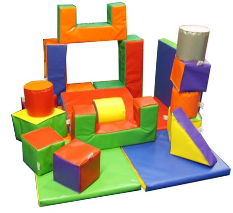 soft play wheeled playboxportable soft play equipment
