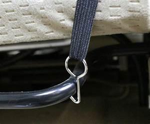 Sitzheizung Für Auto : sh 4050f 12v beheizbares sitzkissen polster sitzauflage sitzheizung mit premium ~ Eleganceandgraceweddings.com Haus und Dekorationen