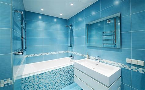 12 Blue Bathroom Ideas Youll by 67 Cool Blue Bathroom Design Ideas Digsdigs