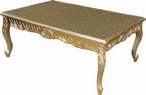 Couchtisch Gold Glas : couchtisch holz glas online bestellen bei yatego ~ Whattoseeinmadrid.com Haus und Dekorationen