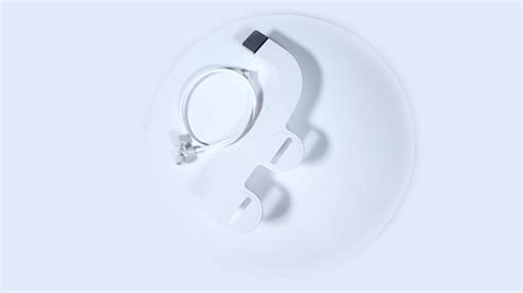 cheap bidets cheap bidet toilet attachment cold water portable shattaf