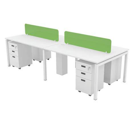 modular furniture modular office furniture modular